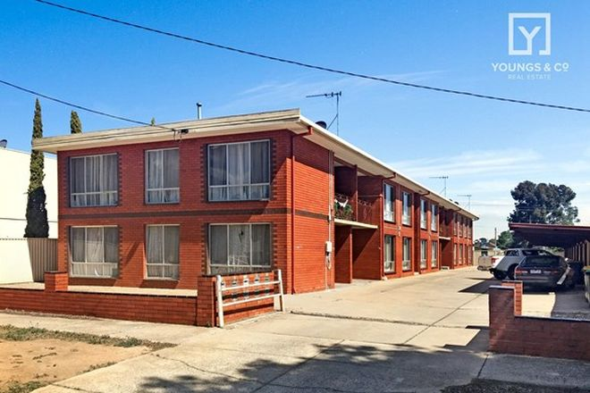 Picture of 3/216 Fryers Street, SHEPPARTON VIC 3630