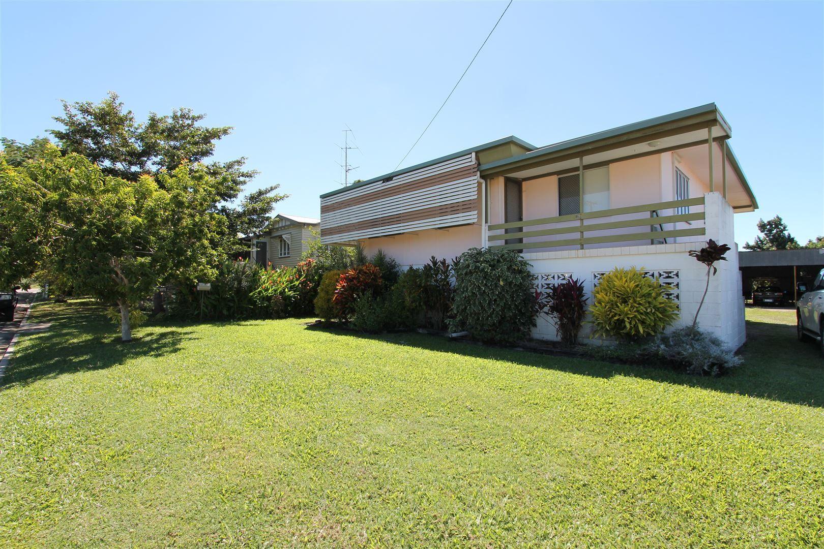 135 Thirteenth Avenue, Home Hill QLD 4806, Image 0