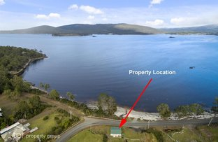 Picture of 301 Kent Beach Road, Dover TAS 7117