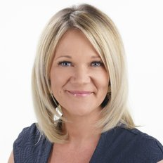 Amanda Frick, Sales representative