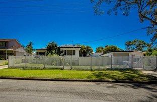 Picture of 27 Primrose Street, Booragul NSW 2284