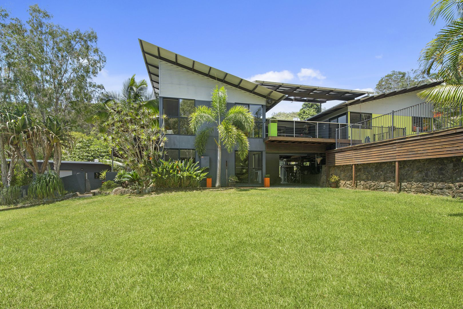 271 Syndicate Road, Tallebudgera Valley QLD 4228, Image 2