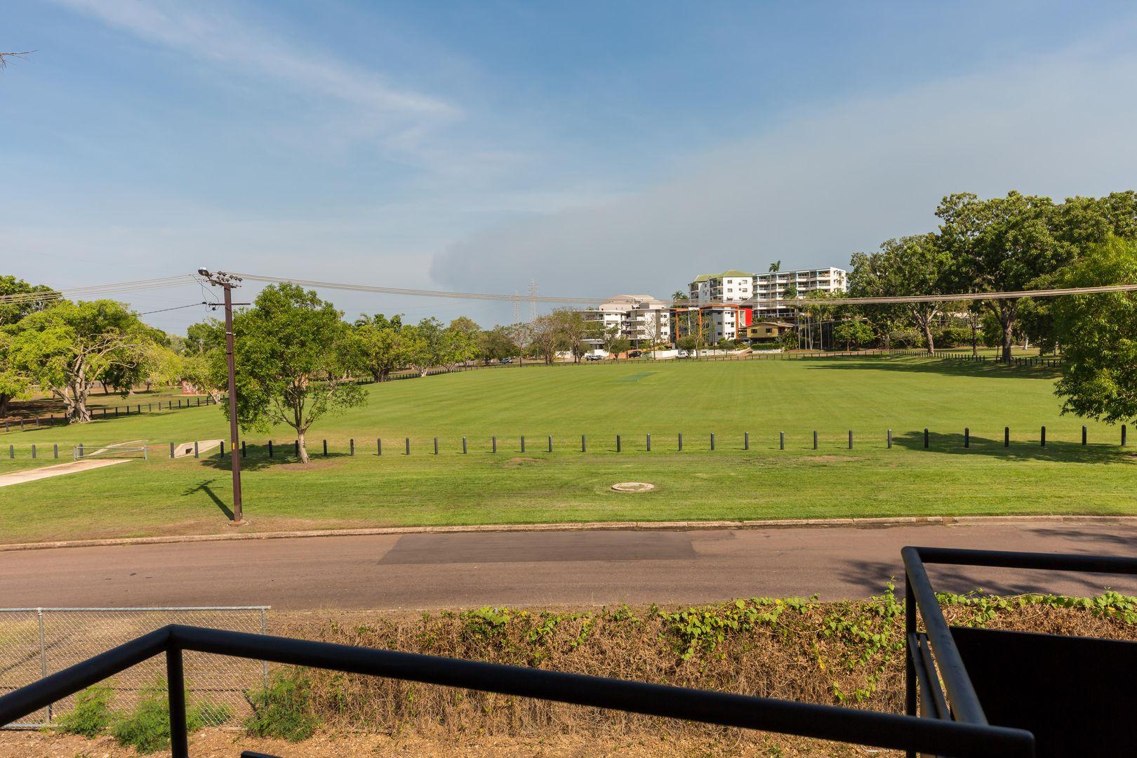 27 Meigs Crescent, Stuart Park NT 0820, Image 2