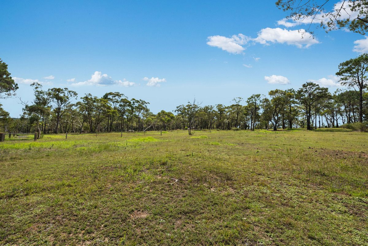 79 Reeves Street, Somersby NSW 2250, Image 1