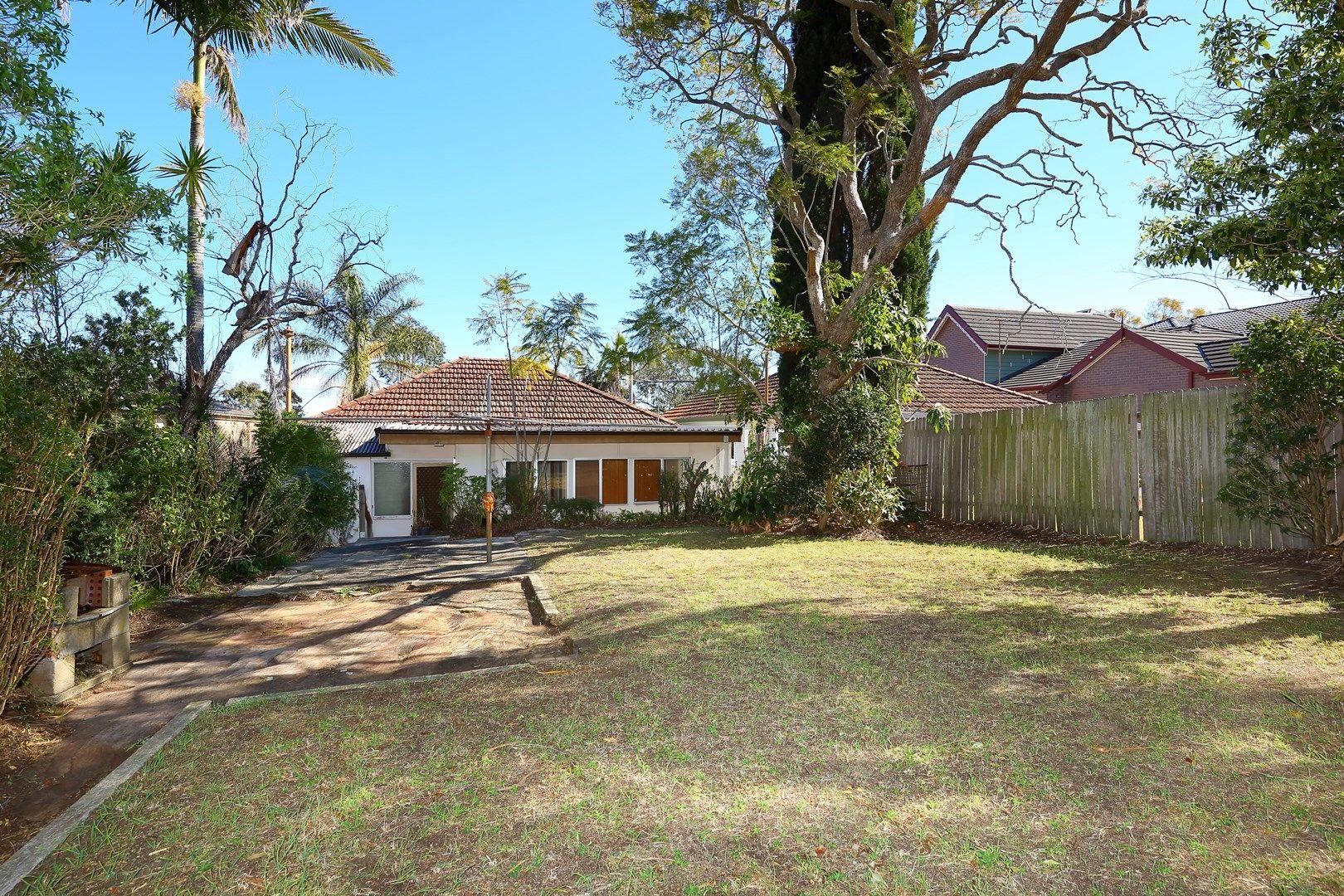 55 Glen Road, Oatley NSW 2223, Image 0