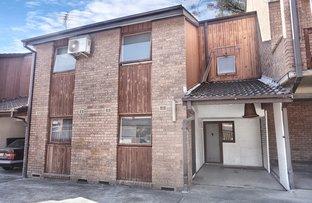 7/72 Hughes Street, Cabramatta NSW 2166