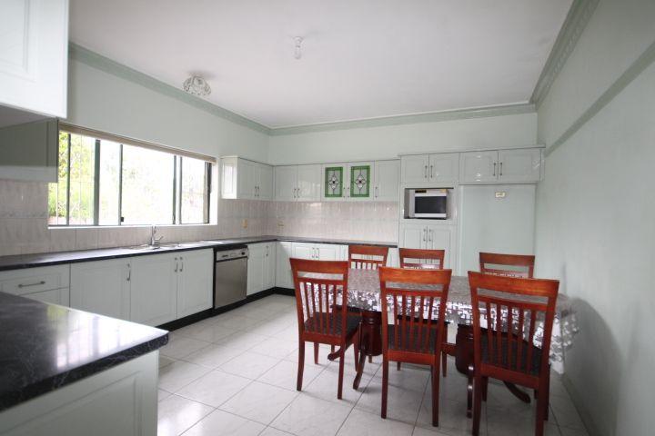 8 Tennyson Street, Campsie NSW 2194, Image 1