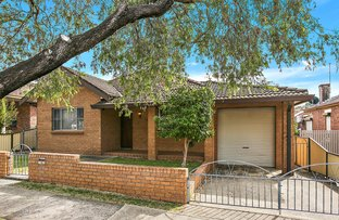 Picture of 19 Lucerne Street, Belmore NSW 2192