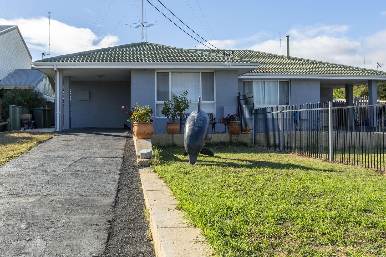 349B OLD COAST ROAD, Australind WA 6233, Image 0
