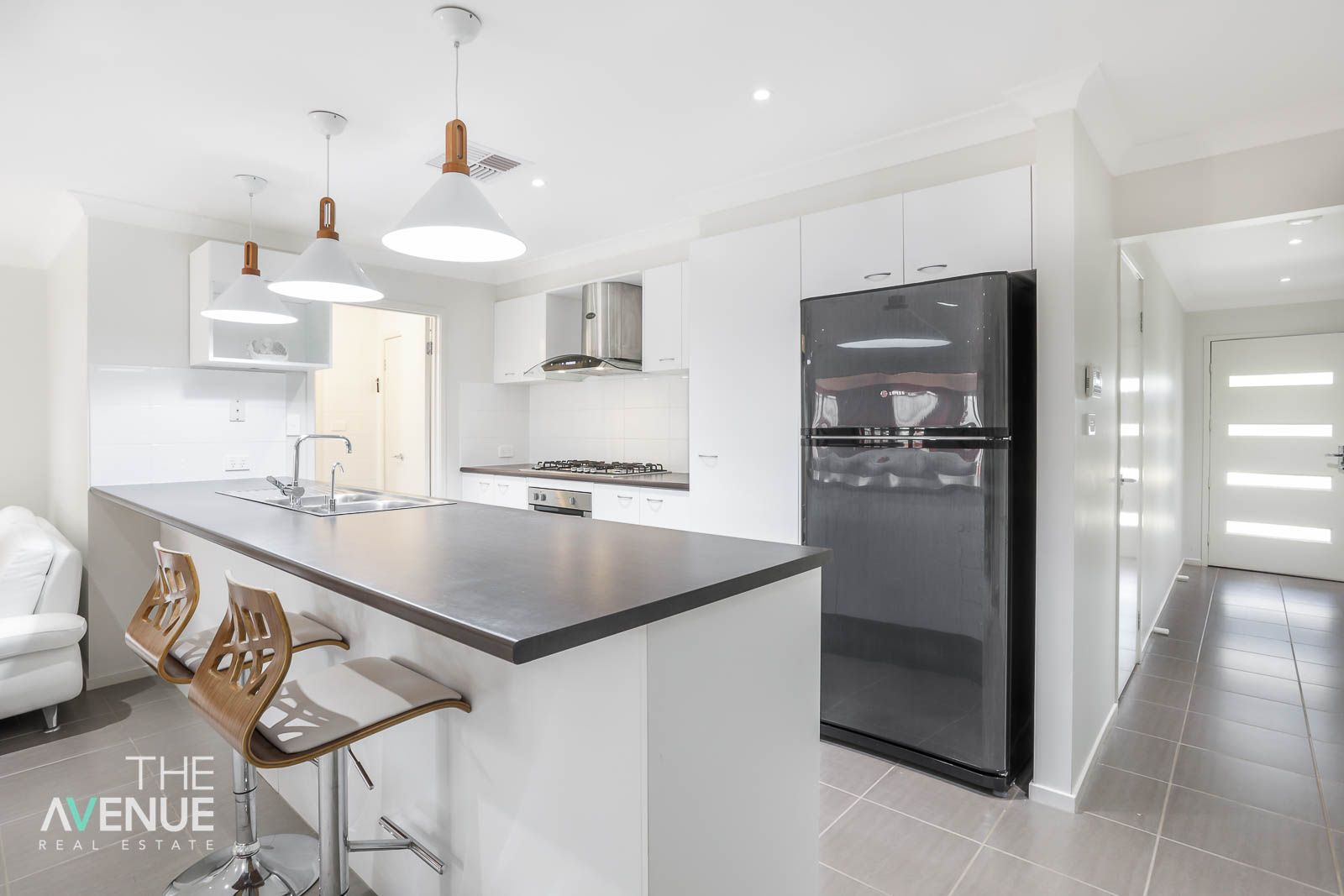 85 Hastings  Street, The Ponds NSW 2769, Image 2