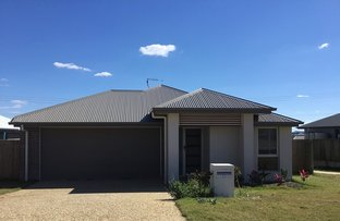 Picture of 22 Mariette Street, Harristown QLD 4350