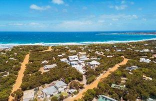 Picture of 4 Flinders Road, Vivonne Bay SA 5223