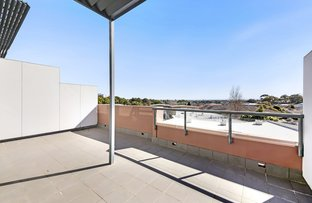Picture of 305/103 Forest Road, Hurstville NSW 2220