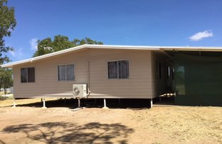 Picture of 5 EAST STREET, Wallumbilla QLD 4428
