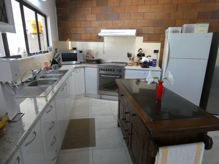 4217 Lowmead Road, Berajondo QLD 4674, Image 2