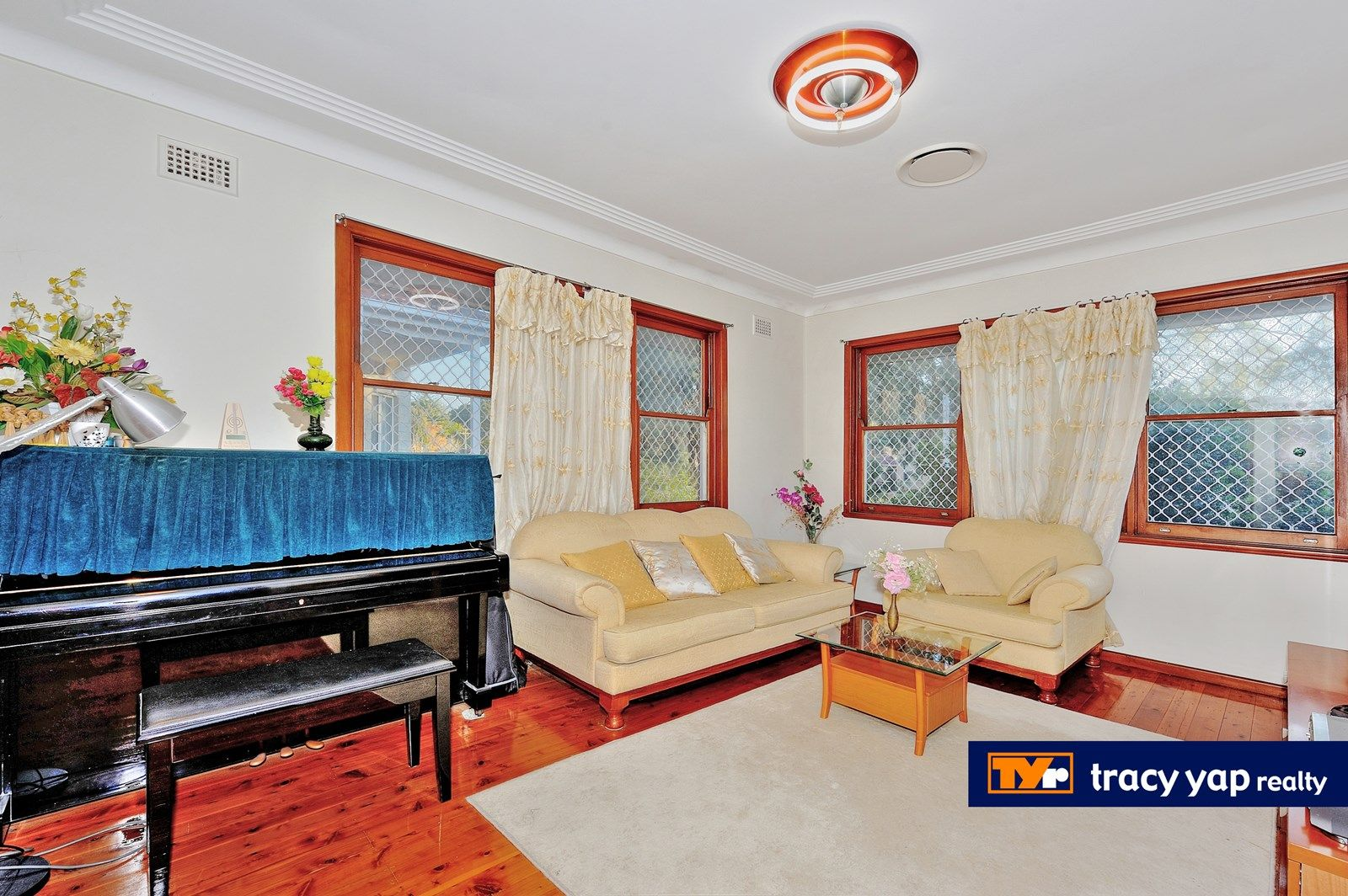 24 Federal Road, West Ryde NSW 2114, Image 1
