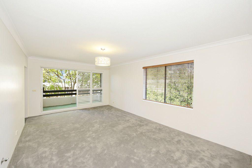 5/118 Ben Boyd Road, Neutral Bay NSW 2089, Image 0