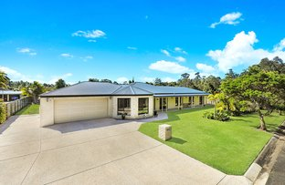 Picture of 74 Allan Avenue, Glass House Mountains QLD 4518