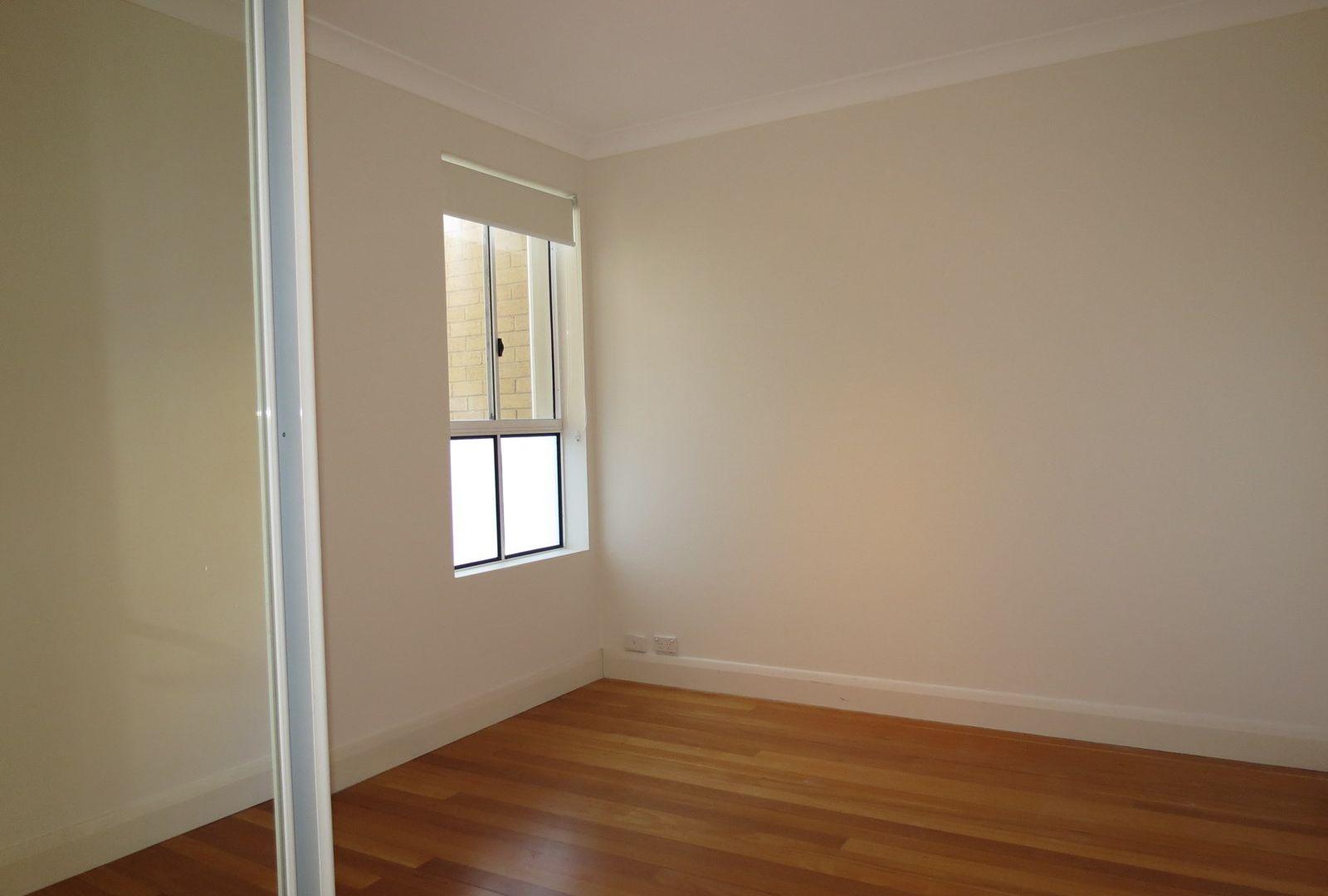 4/142 Curlewis Street, Bondi Beach NSW 2026, Image 2