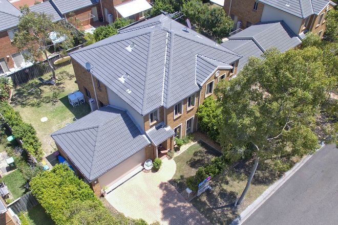 Picture of 32 Valley View  Circuit, WARRIEWOOD NSW 2102