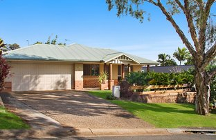 Picture of 7 Firewheel Way, Banora Point NSW 2486