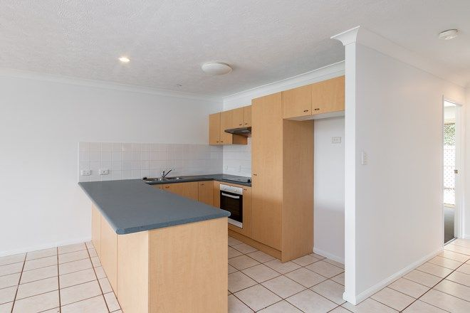 Picture of 601/2 Nicol Way, BRENDALE QLD 4500