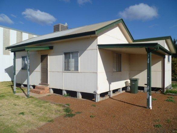 House 1 - 467 Kidman Way, Griffith NSW 2680, Image 0
