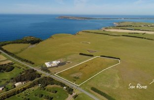 Picture of Lot 2 Punch Bowl Road, San Remo VIC 3925