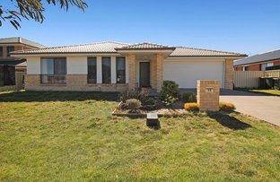 48 Hereford Street, Bungendore NSW 2621