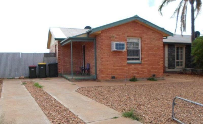 40 Albert Street, Whyalla Stuart SA 5608, Image 0