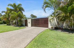 Picture of 26 Ann Street, Noosaville QLD 4566