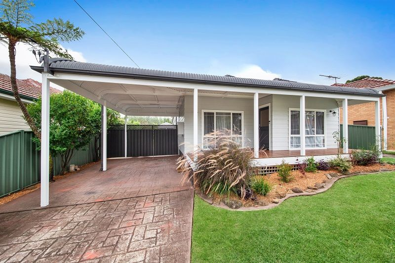 60 Georges River Road, Jannali NSW 2226, Image 0