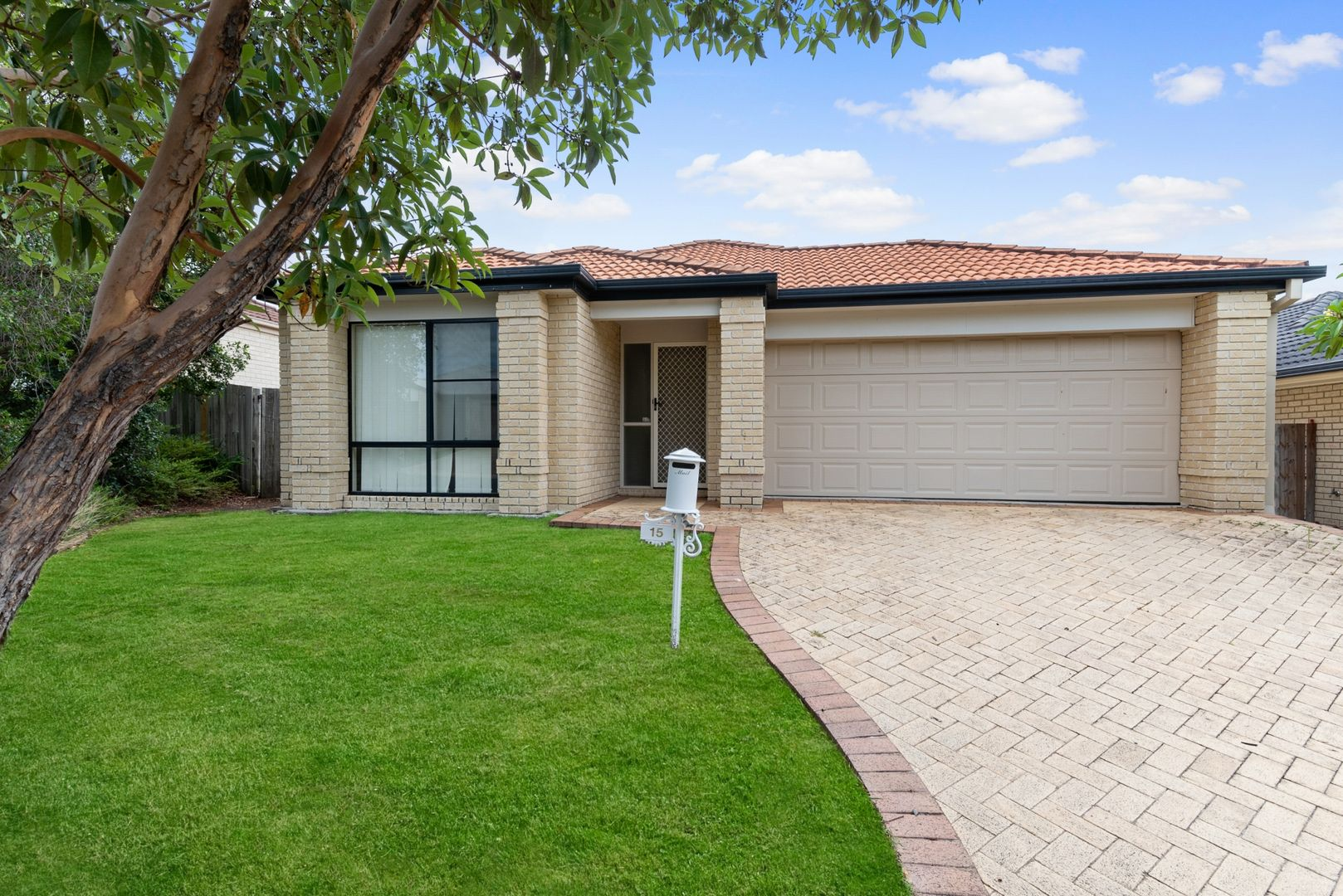 15 Litchfield Court, North Lakes QLD 4509, Image 0