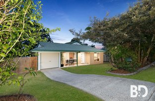 Picture of 40 Young Road, Narangba QLD 4504