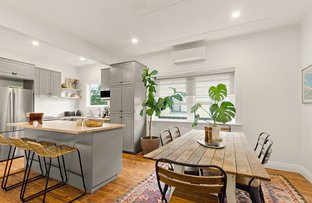 Picture of 77 Young Street, Georgetown NSW 2298