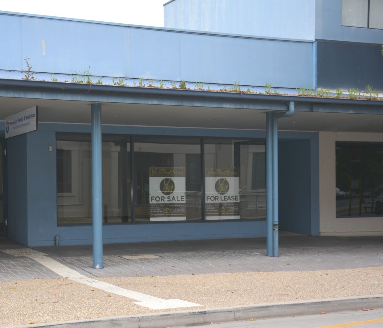 4/106-108 Belmore Street,, Yarrawonga VIC 3730, Image 0