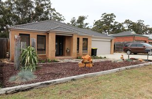 Picture of 14 Lightwood Ave, Seymour VIC 3660