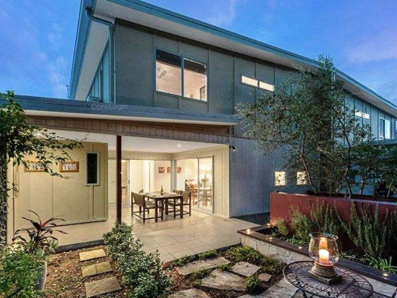 6/8 Ernest Street, Lutwyche QLD 4030, Image 2