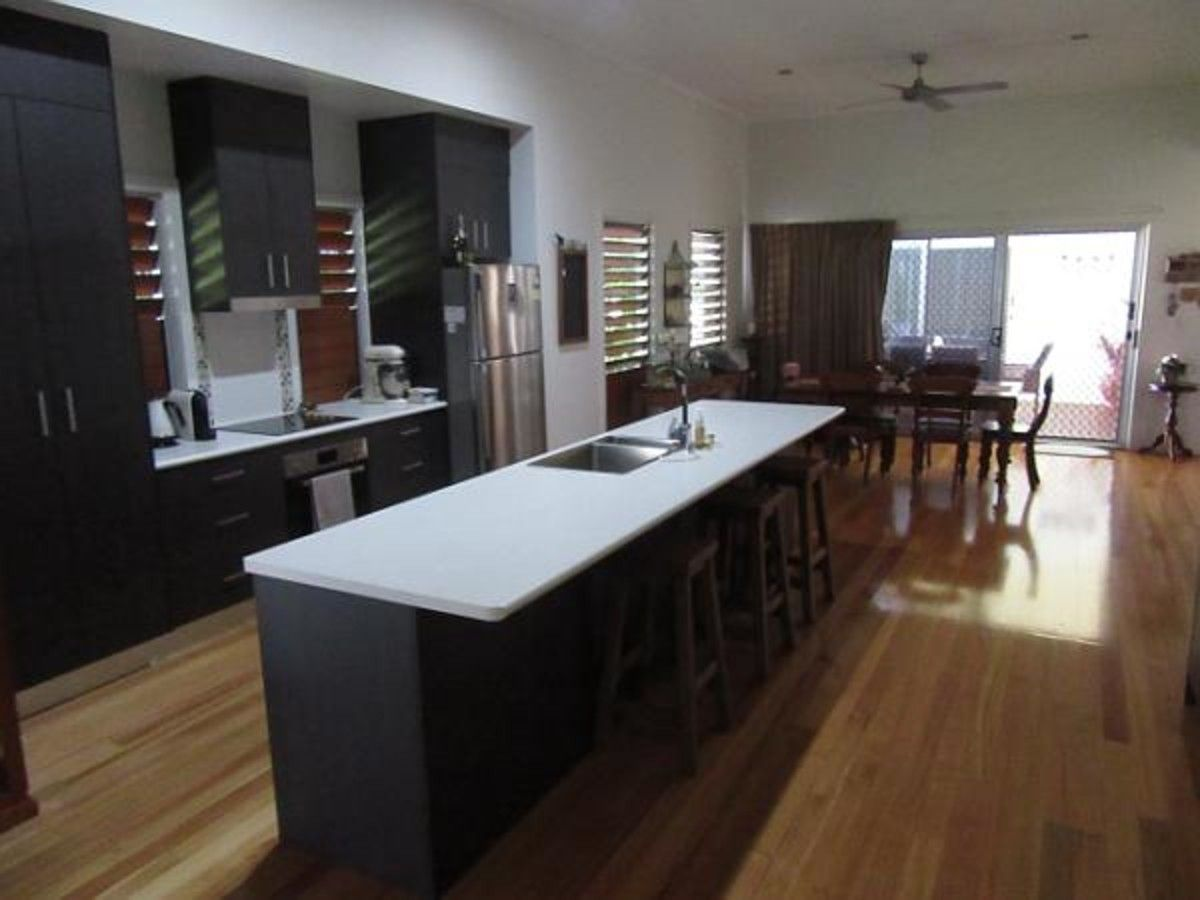 10 Melaleuca Close, Forrest Beach QLD 4850, Image 1