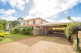 Picture of 38 Prowse Road, Capel WA 6271