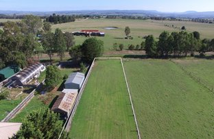 13 Collins Street, Lindenow South VIC 3875