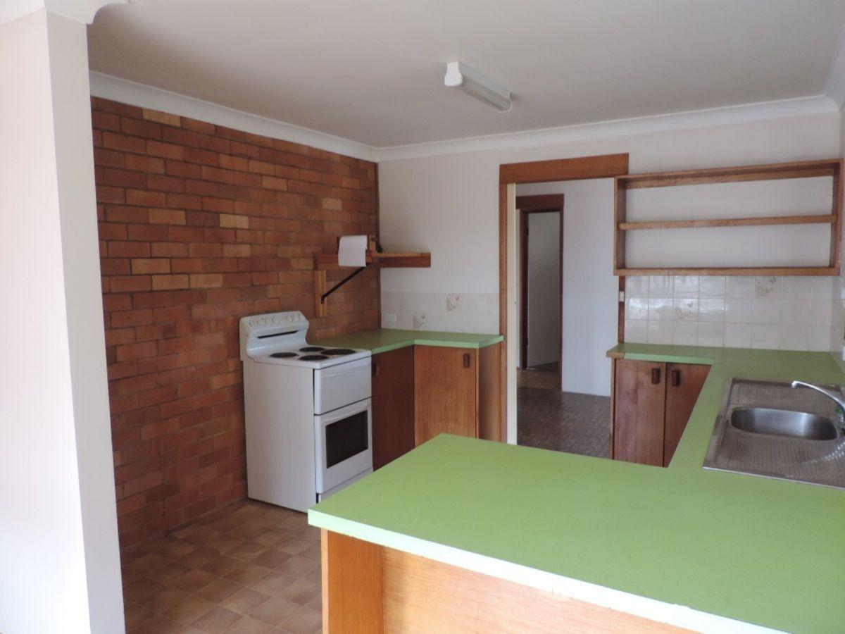 2071 Taralga  Road, Goulburn NSW 2580, Image 1