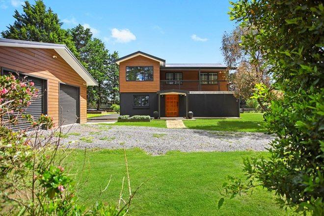 Picture of 660 Kareela Road, WINGELLO NSW 2579