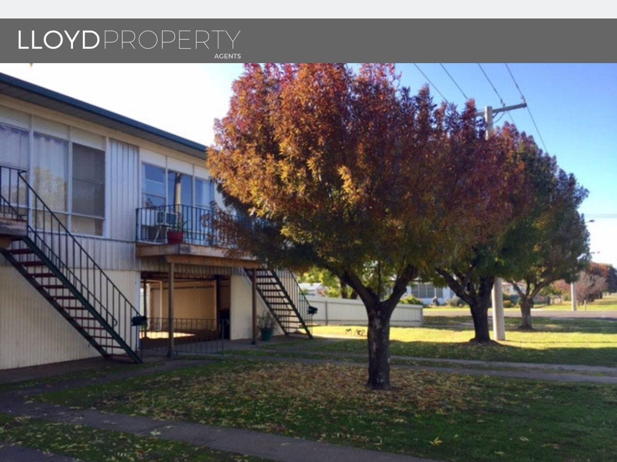 3/381 Cadell Street, Hay NSW 2711, Image 0