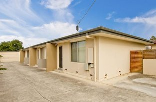 Picture of Unit 1/13 Pibroch Avenue, Windsor Gardens SA 5087