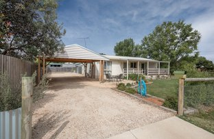 Picture of 28 Rose Boulevard, Lancefield VIC 3435