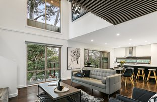 69A Castle Hill Road, West Pennant Hills NSW 2125