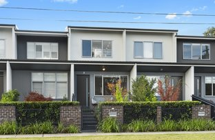 Picture of 5/2 Galston Road, Hornsby NSW 2077