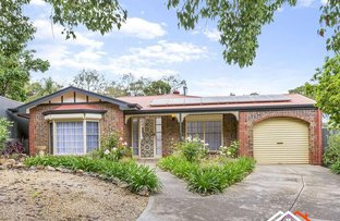 Picture of 1 Ayers Street, Gawler East SA 5118