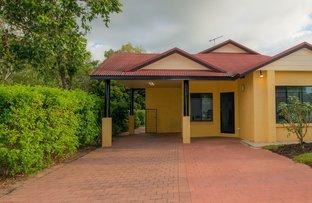 Picture of 31 Kakadu Pde, Gunn NT 0832